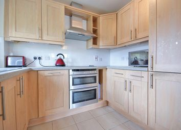 Thumbnail 1 bedroom flat for sale in Norton Way North, Letchworth Garden City