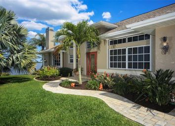 Thumbnail 3 bed property for sale in 2344 Risken Ter, Port Charlotte, Florida, 33981, United States Of America