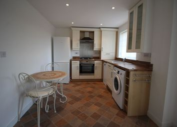 Thumbnail 2 bed property for sale in Mickley Close, Wallsend
