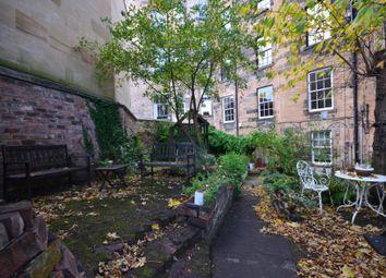 Park Quadrant, Garden Flat, Park District, Glasgow G3