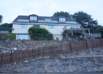 Thumbnail 5 bed detached house for sale in Turnavean Road, St. Austell