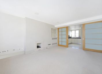 Thumbnail 2 bed flat to rent in Bedford Gardens House, Bedford Gardens, London