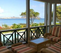 Thumbnail 5 bedroom villa for sale in Nevis, Saint Kitts And Nevis