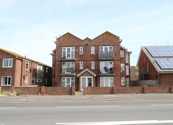 South Coast Road, Telscombe Cliffs, Peacehaven BN10. 2 bed flat