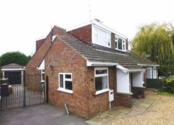 Thumbnail 3 bed semi-detached house to rent in Malt Mill Close, Kilsby, Rugby