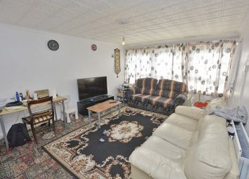 Thumbnail 2 bed flat for sale in Railway Arches, Station Road, London
