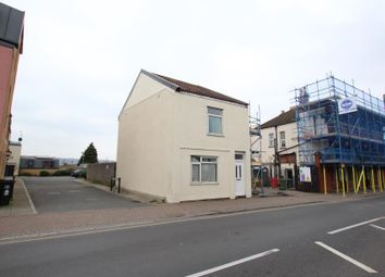 Thumbnail 2 bedroom property to rent in Chapel Barton, West Street, Bedminster, Bristol