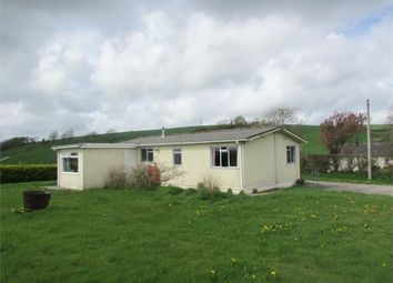 Thumbnail 2 bed property for sale in Plot At Brackendale, Cwmfelin Boeth, Whitland, Carmarthenshire