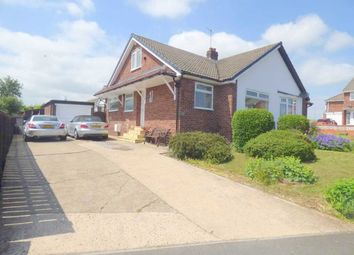 Thumbnail 2 bedroom bungalow for sale in Rimswell Road, Stockton-On-Tees