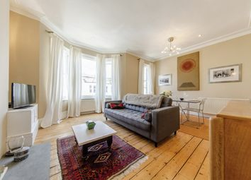 Thumbnail 2 bed flat for sale in Wimbart Road, London, London