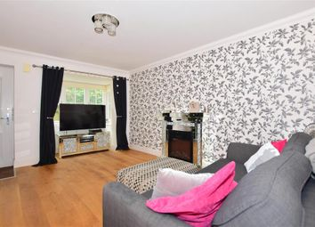 Thumbnail 2 bed terraced house for sale in Love Lane, Faversham, Kent