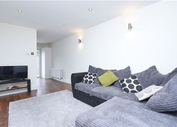 Thumbnail 2 bed property for sale in Varley Way, Mitcham, Surrey