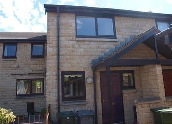 Thumbnail 2 bed property to rent in Towpath Walk, Carnforth