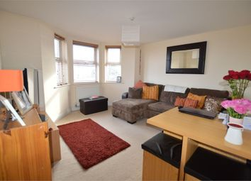 Thumbnail 2 bedroom flat to rent in 28 Castlemain Avenue, Bournemouth, Dorset