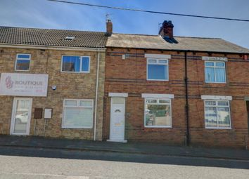Thumbnail 2 bed terraced house for sale in South Street, Newbottle, Houghton Le Spring