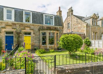 4 bed town house for sale in Forrester Road, Corstorphine, Edinburgh EH12