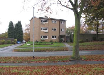 Thumbnail 1 bed flat to rent in 8 Elmhurst, Harrowby Drive, Westlands