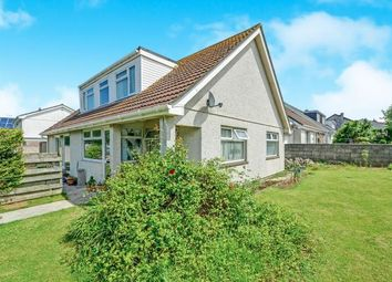 4 bed bungalow for sale in Newquay, Cornwall TR7