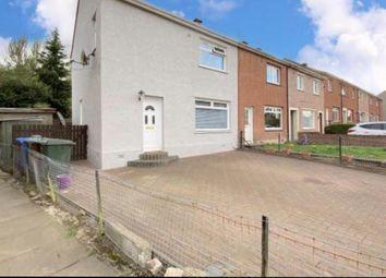 3 bed end terrace house for sale in Ochiltree Terrace, Camelon FK1