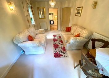 2 bed flat for sale in Cedar Lodge, 72 Oakley Road, Southampton SO16