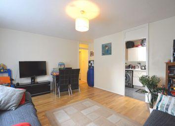 Thumbnail 1 bedroom flat for sale in Beachborough Road, Downham
