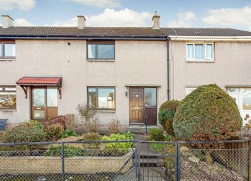 Thumbnail 2 bed terraced house for sale in 4 Palmer Place, Currie, Edinburgh
