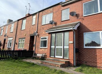 1 bed flat to rent in Hill Top Lane, Kimberworth, Rotherham S61