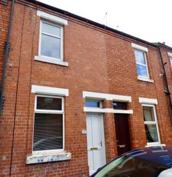 Thumbnail 2 bed terraced house for sale in Ruthella Street, Carlisle, Cumbria
