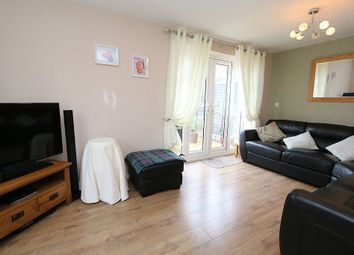 3 bed semi-detached house for sale in Codling Road, Evesham, Worcestershire WR11