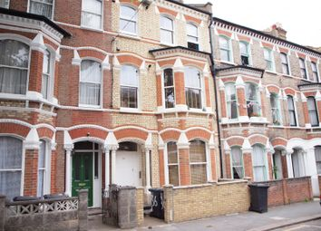Thumbnail 2 bed flat to rent in St Luke's Avenue, Clapham