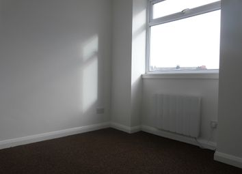 Thumbnail Room to rent in Foxes Parade, Waltham Abbey
