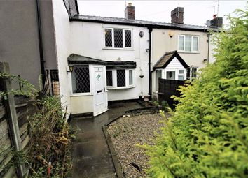 Thumbnail 2 bed terraced house to rent in Livsey Street, Whitefield, Whitefield Manchester