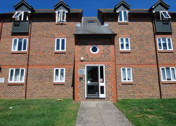 Thumbnail 2 bed flat to rent in Douglas Road, Tonbridge