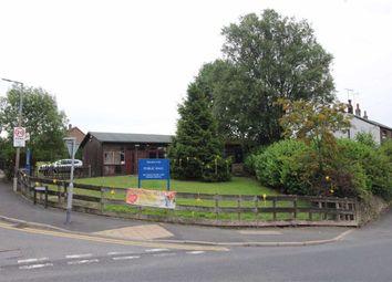 Thumbnail Property for sale in Pingot Road, Billinge, Wigan