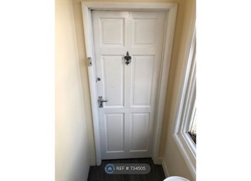1 bed flat to rent in Ripple Road, Barking IG11
