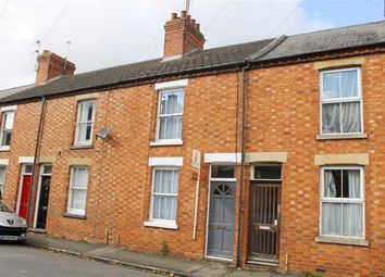 Thumbnail 3 bed terraced house to rent in Coronation Road, Stony Stratford, Milton Keynes