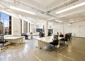Thumbnail Office to let in Commercial Street, Spitalfields