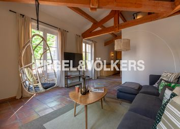 Thumbnail 1 bed apartment for sale in 4 Avenue Foch, 83990 Saint-Tropez, France