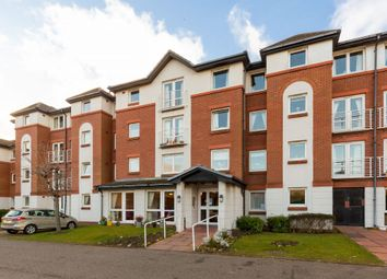 Thumbnail 1 bed property for sale in 27/213 West Savile Terrace, Mayfield Court, Blackford