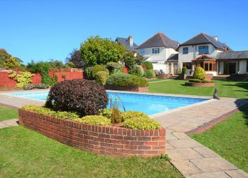 5 bed detached house for sale in Nelson Road, Brixham TQ5