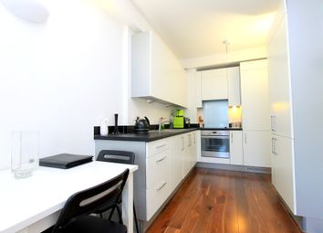 Thumbnail 1 bed flat to rent in Brighton Belle, Brighton