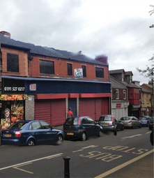 Thumbnail Retail premises to let in Seaside Lane, County Durham