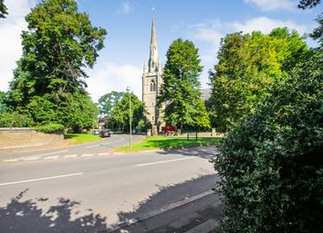 Thumbnail 2 bed detached bungalow for sale in Church Road, East Molesey