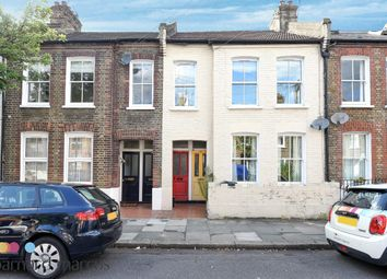 Thumbnail 2 bed flat to rent in Goldsboro Road, London