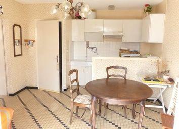 Thumbnail 1 bed apartment for sale in Pays De La Loire, Vendée, Saint Hilaire De Riez