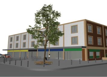 Thumbnail 39 bed property for sale in Straits Parade, Fishponds, Bristol
