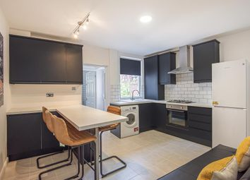 4 bed town house to rent in Stanshawe Road, Reading RG1