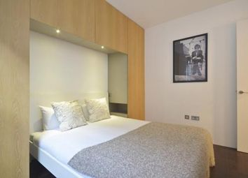 Thumbnail 2 bedroom flat for sale in Bedfordbury, Covent Garden