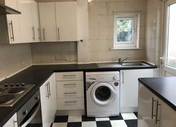 Thumbnail 2 bed terraced house for sale in Greenfield Road, London