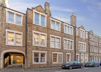 Thumbnail Studio for sale in 39A Watson Crescent, Polwarth, Edinburgh